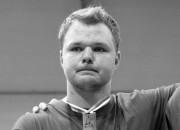 Mūžībā aizgājis VEF fizioterapeits Jānis Petronis