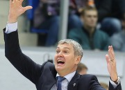 """Bagatskis liek Telavivai raudāt, Ņižņijnovgoroda izslēdz """"Maccabi"""""""