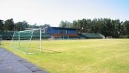 Latvijas futbola laukumu stāsti