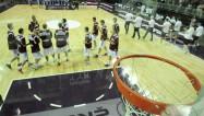 """Pusgads līdz """"EuroBasket"""": skats uz kandidātiem"""