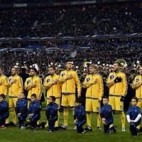 futbolists7890