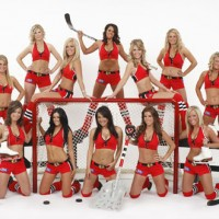 hockeyekspert2
