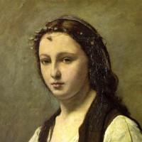 Sigita Lazdāne