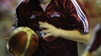 Babkina WNBA draftā un citi 2011. gada piedzīvojumi