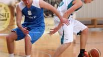"""""""Nordea bankas"""" basketbolistiem otrais panākums trijās spēlēs Banku kausā"""