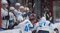 KHL kluba bijušais ģenerālmenedžeris tagad labprātāk mazgā traukus