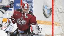 KHL atvairījumu topā arī Kalniņš