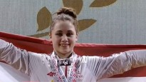 Koha saņem Eiropas čempionāta zeltu
