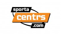 Te ir darbs! Pievienojies Sportacentrs.com komandai!