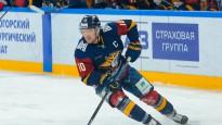 Mozjakina un Zaripova kritums, superklubu taupība: KHL jaunā algu pasaule