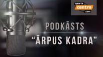 """#52 <i>Ārpus Kadra:</i> Porziņģa līgums, """"Knicks"""" ar garu degunu, Dušeins seko kantrī"""