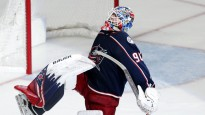 Merzļikina labākie momenti NHL aizvadītajā sezonā