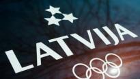 Kā koronavīruss ietekmēja Latvijas sportu? Notikumu hronoloģija