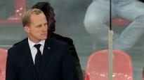 Ābols šaubās, vai olimpiskās atlases turnīrs Rīgā notiks augustā