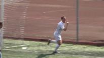 """1.līgas līderu derbijā """"Lokomotiv"""" atstāj sausā """"Super Novu"""""""
