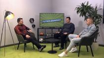 Futbolbumbas: Ēriks Punculs par savu lomu komandā, Tolu un Valmieras faniem