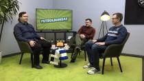 """Futbolbumbas: Par """"nošaušanu"""" zelta spēlē un Baltijas labāko futbolistu"""