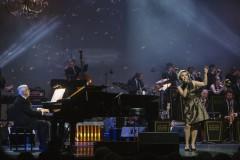 Video: Kristīne Prauliņa publicē jaunu Raimonda Paula dziesmu – veltījumu Latvijai