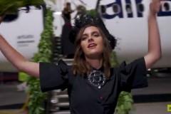 Video: TAUTUMEITAS muzikālais sveiciens vasaras saulgriežos