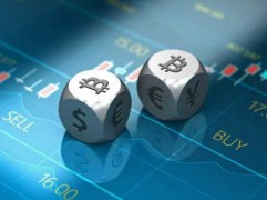 Kā kriptovalūtas padara tiešsaistes kazino drošus