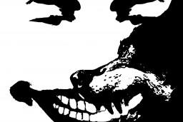 """Rēzija Kalniņa Latvijas Nacionālajā teātrī iestudē spožo pasaules klasikas darbu """"Cilvēks, kas smejas"""""""