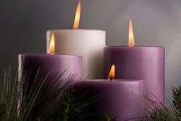 Ceturtajā Adventē Rīgā turpinās Ziemassvētku ieskaņas pasākumi