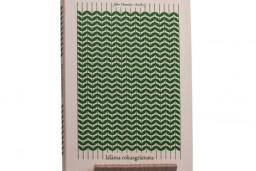 """Izdevniecībā""""Neputns"""" klajā nāk somu autora JākoHemēna-Antilas """"Islāma rokasgrāmata"""""""