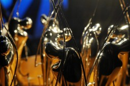 Sācies Lielās mūzikas balvas 2017 publikas simpātijas balsojums
