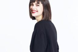 """Uz projektu """"Manas brīvdienas 2018"""" ielūdz aktrise Dārta Daneviča un draugi"""