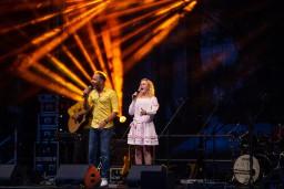 """Pārdošanā papildu biļetes uz koncertu """"Mans draugs Mārtiņš Freimanis"""" Jūrmalā"""