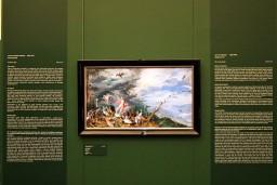 """Mākslas muzejs RĪGAS BIRŽA aicina uz starpdisciplināru zinātnisko konferenci """"Baltijas ozoli"""""""