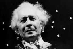 Notiks komponista Arvīda Žilinska 115. jubilejai veltīts koncerts  «Man uz pleca sauli uzliek marts»