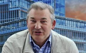 """9. jūlija """"bomba"""" un Tretjaks Rīga """"Dinamo"""" vārtos… Realitāte?"""