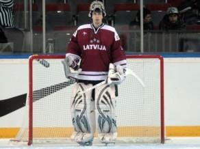 Latvijas hokejistu TOP. Pēc Stokholmas 2012-04-11_jucers_maris