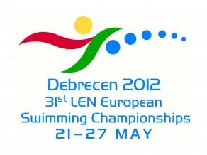 Aizpurietei 24.vieta Eiropas čempionātā