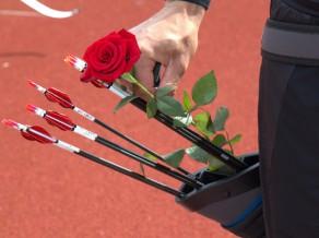 """Loka šāvēji sacentīsies sacensībās """"Riga Open 2012"""""""