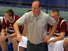 U20 izlasei ceturtdaļfinālā serbu eksāmens