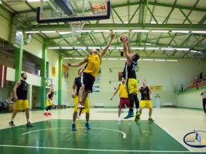 Valmieras pilsētas čempionātā 2016/17 – 17 komandas