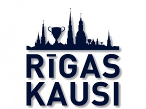 """""""Rīgas Kausi"""" šogad tiks sadalīti Ogrē"""