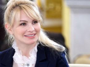 """Krievijas kamaniņnieku vadītāja: """"EČ trase Siguldā mums ir izdevīga"""""""