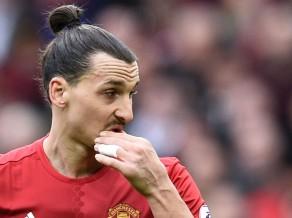 Zlatans diskvalificēts uz trim spēlēm, Mingsam bargāks sods