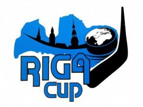 Tuvojas ilgadējais hokeja turnīrs pusaudžu vecumā Riga Cup 2017