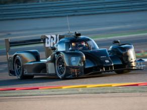 Alonso nebūs vienīgais F1 pilots Lemānā?