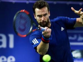 Gulbim sestdien Minhenē ATP kvalifikācija pret nogurušo Kližanu
