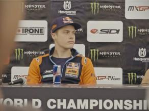 Aprīļa sākumā pirmizrādi piedzīvos dokumentālā filma par latviešu motorsportistiem