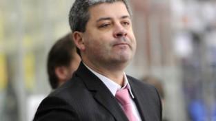 "Leonīds Tambijevs ar ""Dynamo"" apspēlē dēla Kirila ""Saryarka"""