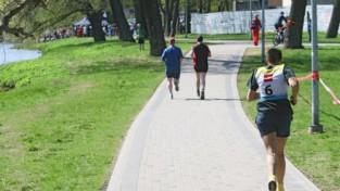 Aptauja: 67% Latvijas jauniešu aktīvi sporto, galvenais šķērslis - motivācijas trūkums
