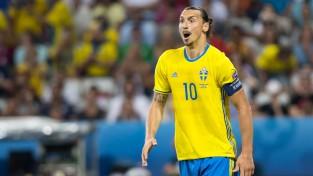"""Oficiāli: Zlatans pārceļas uz """"United"""", Imtitī pievienojas """"Barcelona"""""""