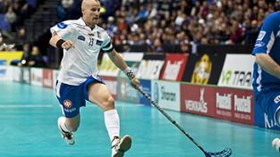 Leģendārais Jarvi pievienojas Somijas izlases treneru korpusam