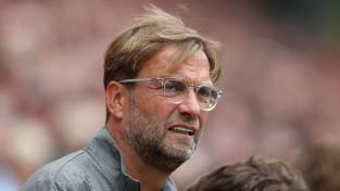 """Klops atzīst, ka izskata iespēju pēc """"Liverpool"""" līguma beigām atpūsties"""